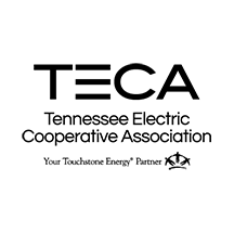 Tennessee Electric Cooperative Association